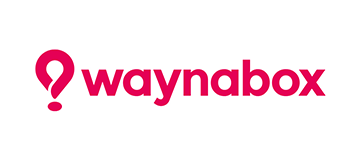 empresa waynabox