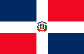 sede republica dominicana