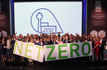 ACI Europe net zero carbon 2050 1 347x227 - Blog