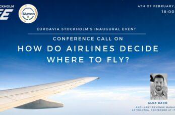 Euroavia Stockholm 347x227 - Blog