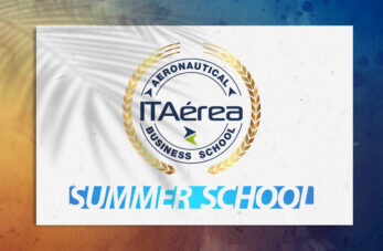 SUMMER SCHOOL 347x227 - Blog