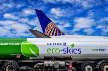 United Biofuel Portada 347x227 - Blog