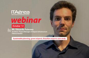 WEBINAR October 13 Eduardo Palermo 347x227 - Blog