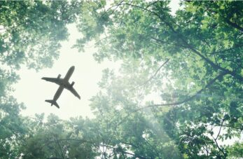 airport sustainability 347x227 - Blog