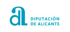 alicante - VI Sector Meeting: Airlines