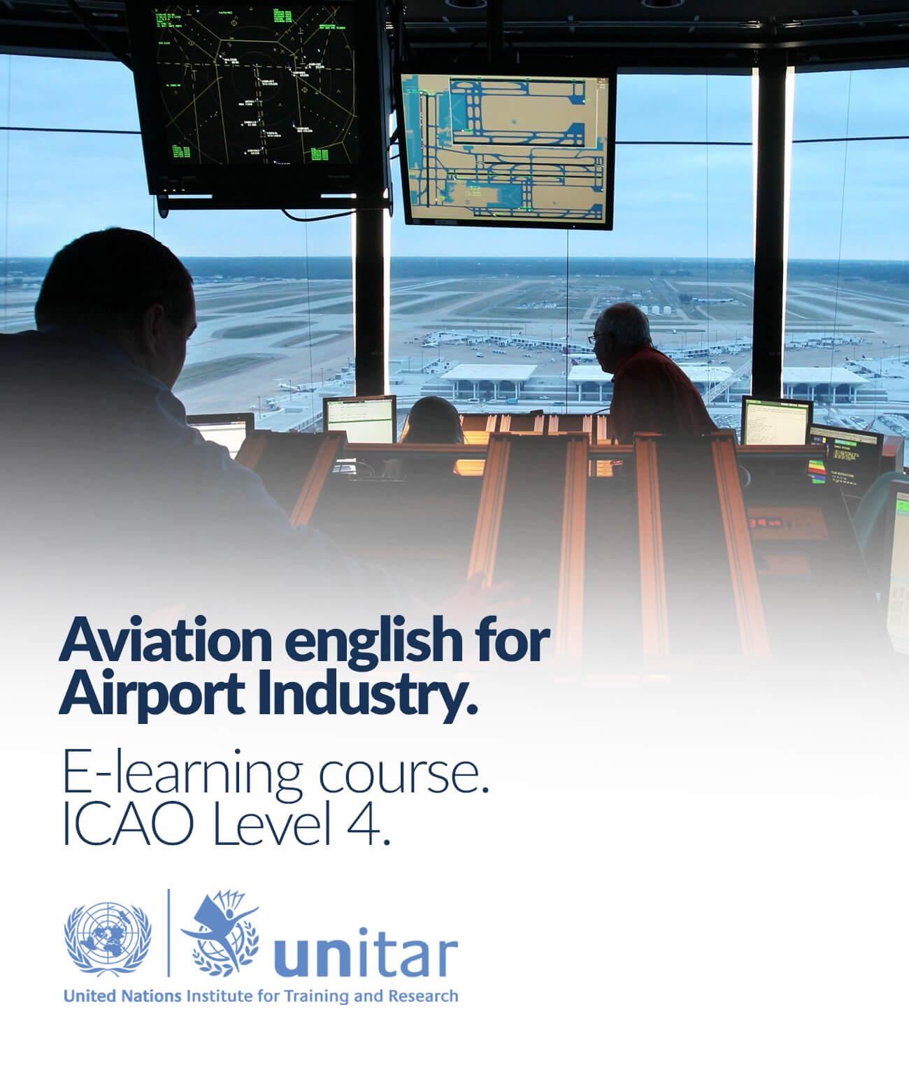 aviation english itaerea mv - Home