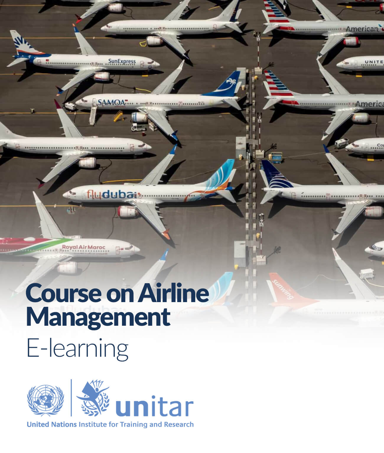 courseairline - Home