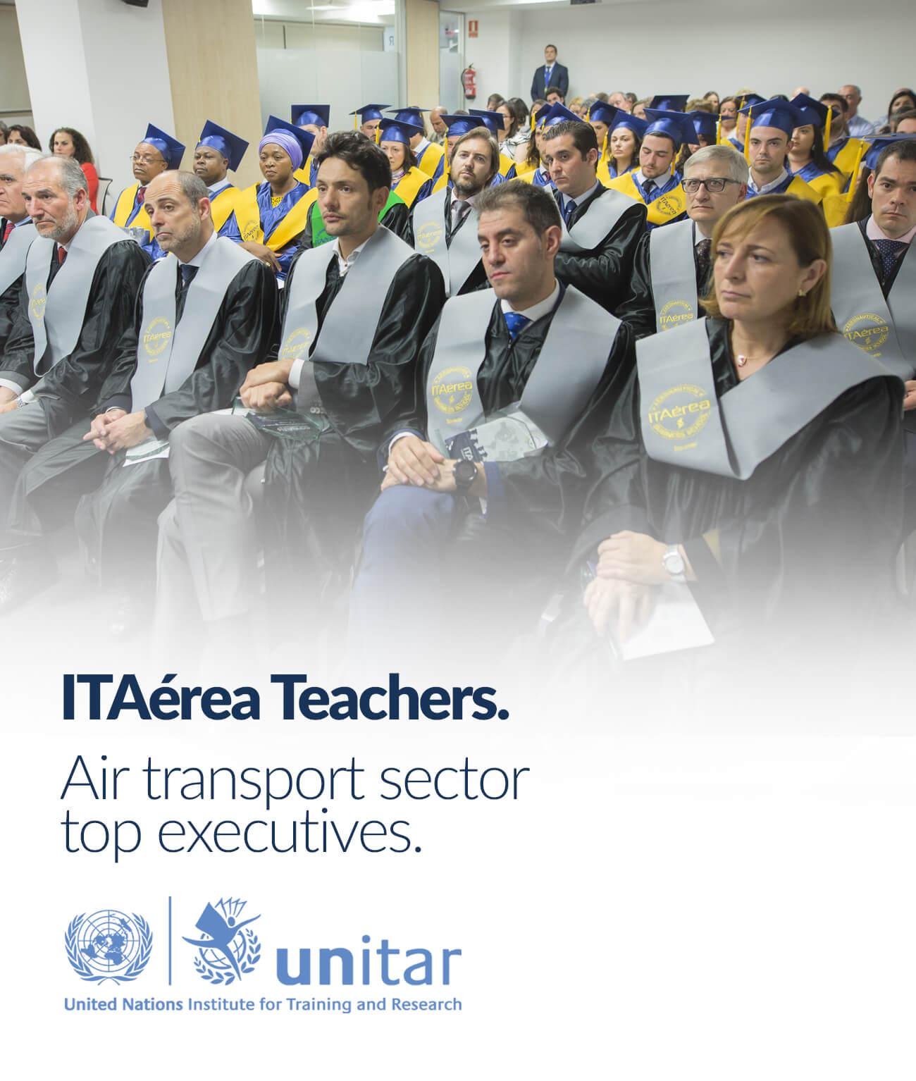 itaerea teachers mv - Home
