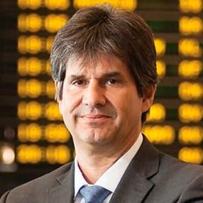 juan - IV Sector Meeting: Airports