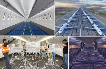 reinvención aerolíneas 347x227 - Blog